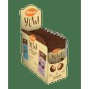 display_d8_YOW_amendoim
